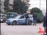 Napoli - Nuovi sviluppi su omicidio in scuola a Scampia (06.12.12)
