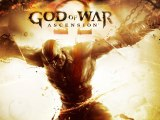 GOD OF WAR : ascension multi [bêta-test]