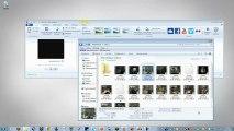 Comment faire des gameplays HD sur PC , Logiciel montage, audio,logiciel capture.