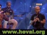 hasan yıldız elbistan reheval kürtçe müzik kurd kurdi kurdish kurtce kürtce izlese.org ffc516e1f51d2a16731509e28ee8aa21