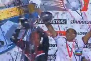 Comemoração   São Paulo 2 x 0 Tigre, 'São Paulo Campeão'   Copa Sul Americana 121212