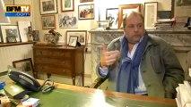 Eric Dupond-Moretti : le roi de l'acquittement