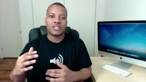 "Apple Fusion Drive Test (27"" iMac) 2012 - SoldierKnowsBest"