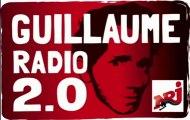 Ma copine est une sOdomaso ! fou rire énorme à la radio sur NRJ ! Guillaume radio 2.0