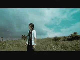 [Kehai-Studio] Show Luo - Hui Se Kong Jian (The Outsiders II OST)