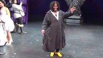 Whoopi Goldberg - Finale Sister Act