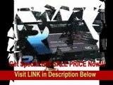 OCZ Technology RevoDrive 3 X2 series PCI-E 960GB PCI-Express 2.0 x4 MLC Internal Solid State Drive (SSD)-RVD3X2-FHPX4-960G 8 GB-s Slim