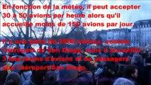 Je suis fan des debats participatifs (#nddl #manif #nantes)