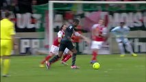 Stade de Reims (SdR) - LOSC Lille (LOSC) Le résumé du match (18ème journée) - saison 2012/2013