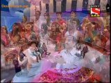 Wah Wah Kya Baat Hai - 22nd December 2012 Video Watch OnlWah Wah Kya Baat Hai - 22nd December 2012 Video Watch Online p2ine p2