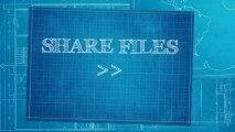 Earn Money Uploading Files - Cash Share
