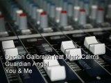 Guardian Angel feat Declan Galbraith