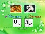 Tiếng Việt: Bài 50 - Bé thích mùa nào