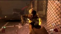 Tranzit Easter Egg/Breakdown Step 19: We Need Element 115 [Black Ops 2 Zombies]