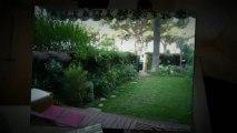 Location vacances appartement Cannes 2 pieces_ Appartement Croisette Cannes à louer