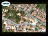 Location Maison  Pertuis  84120 - 90 m2