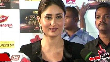 Kareena Kapoor Resource   Learn About, Share and Discuss Kareena