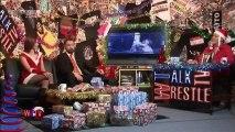 Wrestle.Talk.TV.16th.Dec.2012.PDTV.x264-Sir.Paul