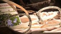 """Mido 2012 : les montures """"eco-friendly"""", enjeu de l'optique de demain ?"""