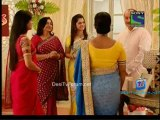 Love Marriage Ya Arranged Marriage 17th December 2012 Pt2