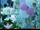 Kya Hua Tera Vaada 17th December 2012 Video Watch Online Pt3