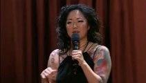 Margaret Cho: Beautiful - BRITNEY SPEARS