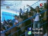USM 4-1 ESS # Championnat de Tunisie - Résumé Dimanche Sport