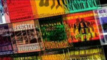 Cut Killer Show - Episode 2 (avec Soprano, DJ Abdel, Booba, Oxmo Puccino, Luc Besson...)