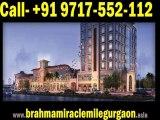 9717552112 : Brahma Miracle Mile : Brahma Miracle Mile Gurgaon : Brahma Miracle Mile Commercial project : Brahma Miracle Mile sector 60 Gurgoan