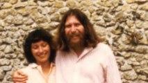 Un document d'archive : les débuts de Daniel Meurois et Anne Givaudan