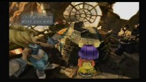Final Fantasy IX FF9 (PSX) : The Journey Summary [Part 2 of 3]