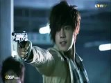 Kim Hyun Joong (SS501) - Please Be Nice To Me -- por favor tratame bien