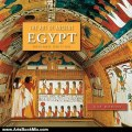 Arts Book Review: The Art of Ancient Egypt: Revised Edition by Gay Robins