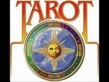 Tarot Nedir,Tarot Falı Bakan Yerler, Tarot Falı Nasıl Bakılır,Tarot Falı Nedir,