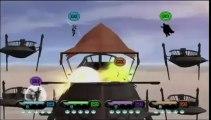 Star Wars The Force Unleashed 2 – Nintendo Wii [Download .torrent]