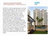 DLF Sky Court-9910007460-DLF Sky Court gurgaon-DLF Sky Court Sector 86 Gurgaon