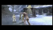 The Mummy Tomb of The Dragon Emperor – Nintendo Wii [Download .torrent]