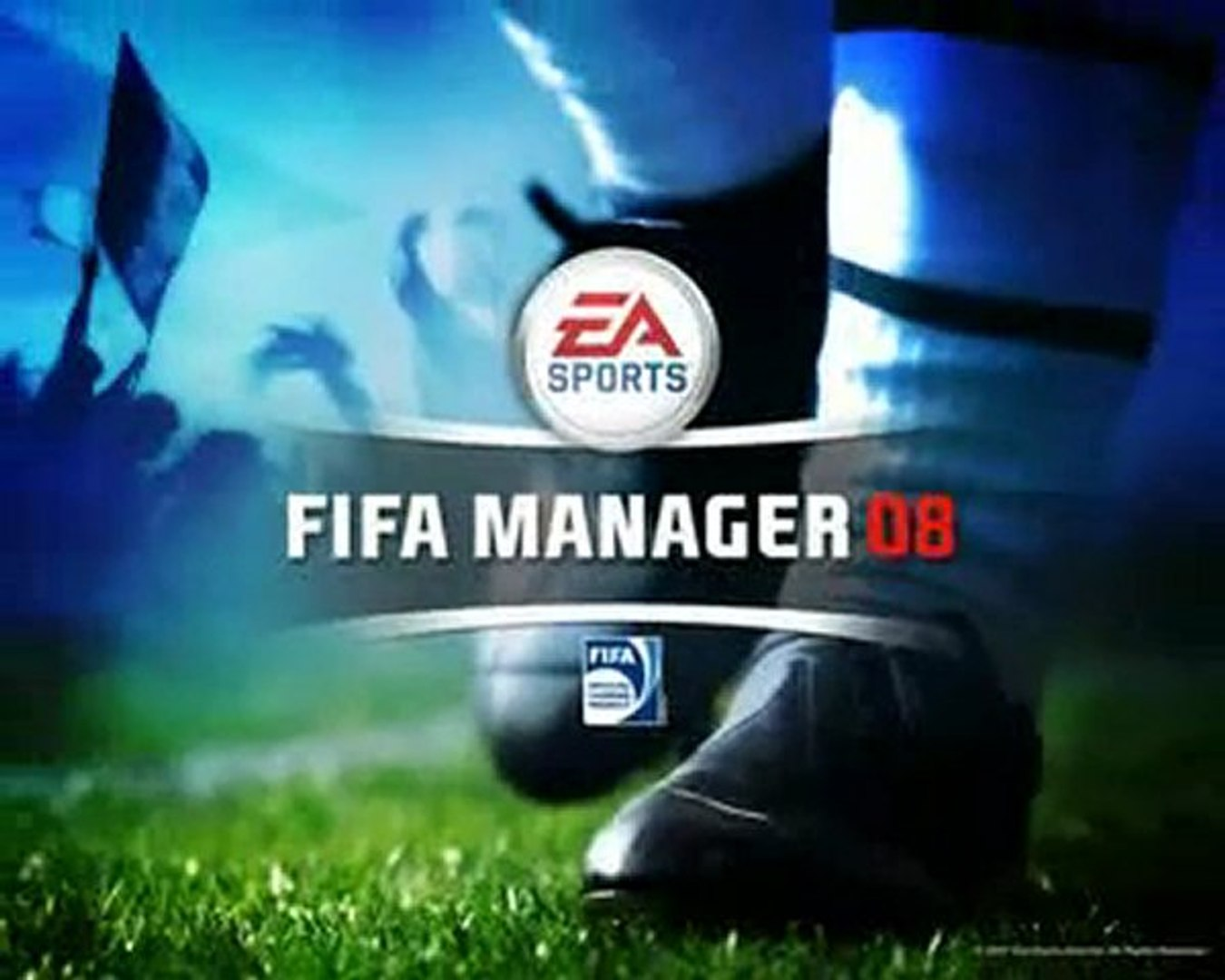 Fifa Manager 2008 Pc Download Torrent