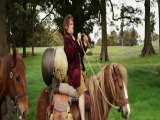 The Hobbit An Unexpected Journey Full Movie - Watch The Hobbit An Unexpected Journey Complete Movie