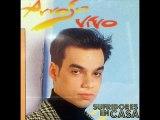 Paco Arrojo - Noche Tras Noche
