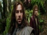 The Hobbit An Unexpected Journey Movie Trailer in HD 2012 - Martin Freeman Ian McKellenThe Hobbit An Unexpected Journey Movie Trailer in HD 2012 - Martin Freeman Ian McKellen