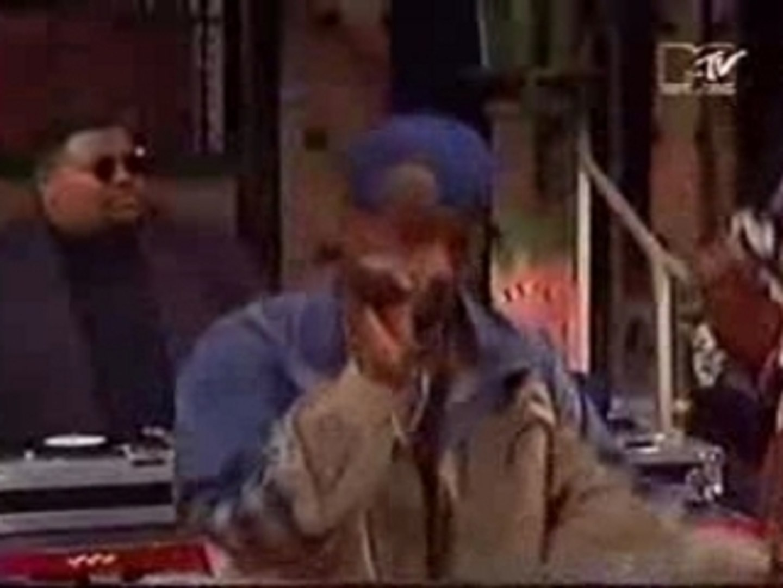 Tupac - If My Homiez Call