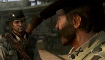 red dead redemption undead nightmare ps3 iso torrent
