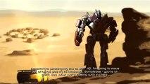 Transformers Dark of the Moon Bundle – Nintendo Wii [Download .torrent]