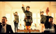 FFK (เฟย์ ฟาง แก้ว )   Loveaholic (Short ver) by Sixaku Yoshida