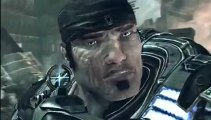 Gears of War Clasic – XBOX 360 [Download .torrent]