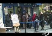 Lotteria di Natale in Spagna: premio da capogiro contro la crisi. In palio per il vincitore 4 milioni di euro