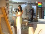 Dil ki Dharkoanon Main Telefilm By Hum TV - 18th December 2012 part 2