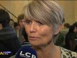 """Reportages : Véronique Massoneau : """"Nous avons vécu la mort de nos parents avec beaucoup de sérénité"""""""