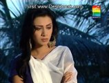 Dil ki Dharkoanon Main Telefilm By Hum TV - 18th December 2012 part 3